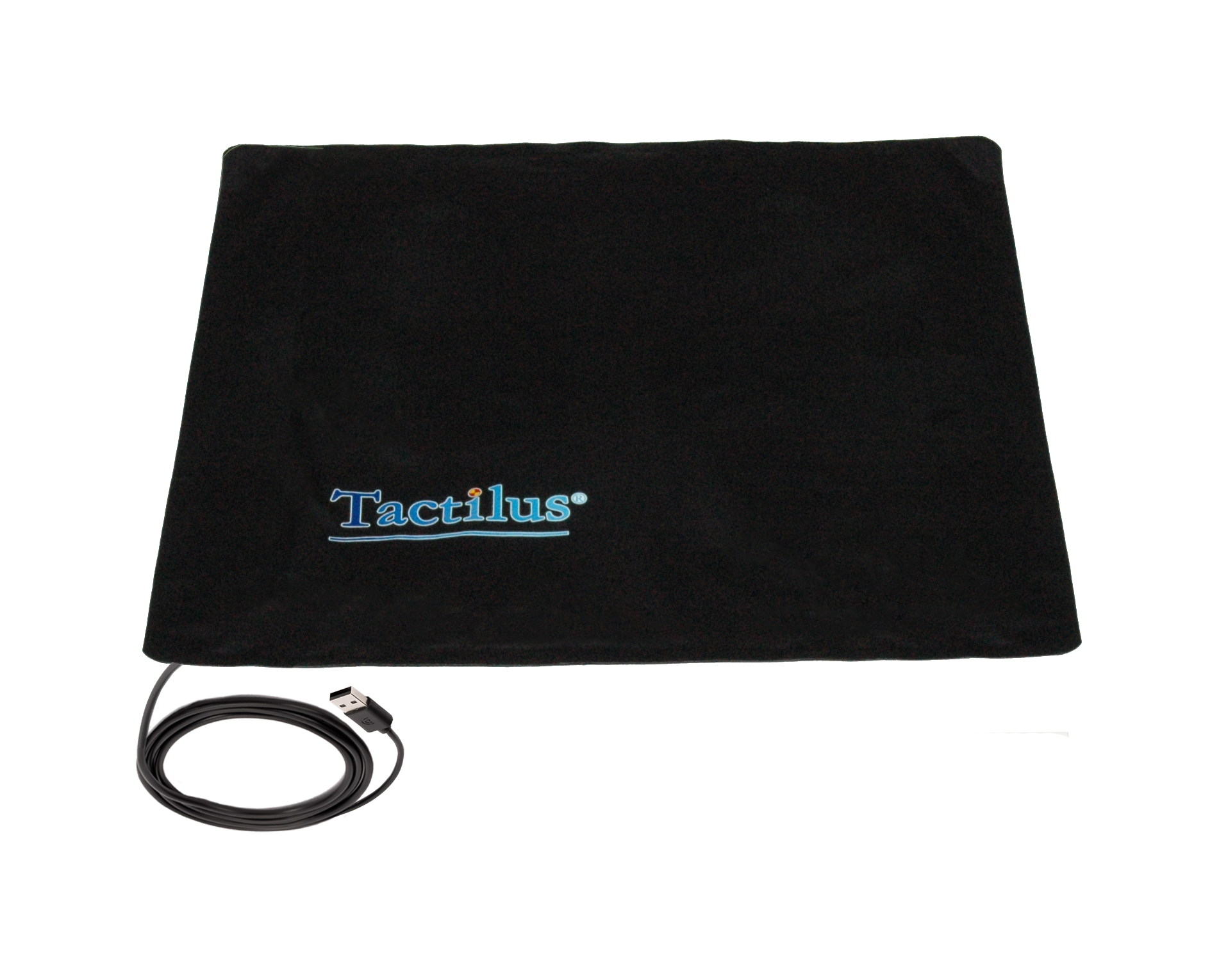 Tactilus Bodyfitter Seat Sensor Seat Design And Testing