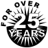 Sensor Products Inc. 25 years