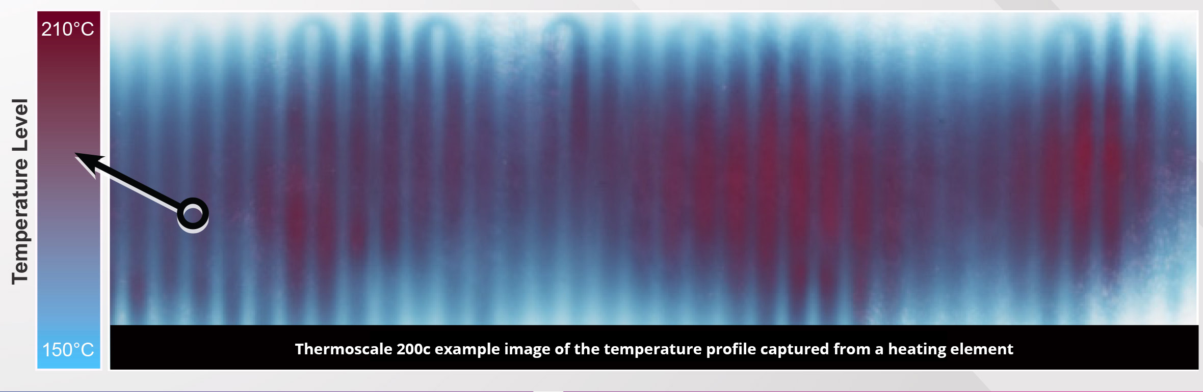 Fujifilm Thermoscale | Thermoscale | Tactile Surface