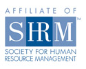 The Society for Human Resource Management