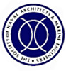 The Society of Naval Architects and Marine Engineers