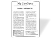 Nip Care News