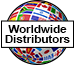 Worldwide Distributors icon