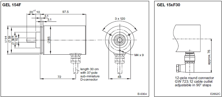 Sensor Location Further Detroit Wiring Diagram 12 Pin Diagnostic