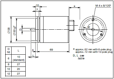 Wiring Diagram With Encoders together with Wiring Diagram Wheatstone Bridge moreover Wiring Diagram View For Led Solar additionally Wiring Diagram Garage Door Opener in addition Arduino Uno Pin Schematic. on arduino uno wiring diagram