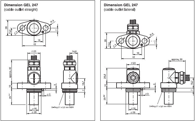 Gun Engineering Drawings Assembly Drawings With