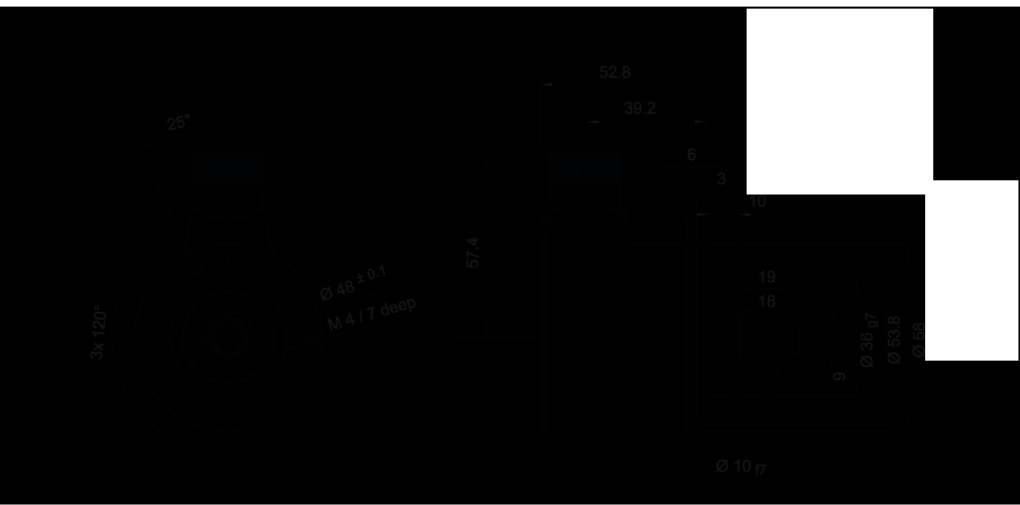 inductive proximity sensor wiring diagrams