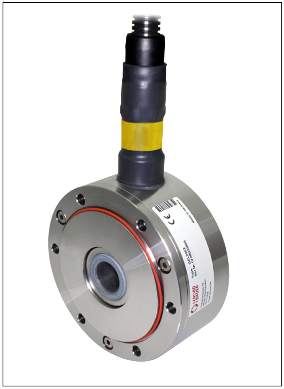Magnetic Incremental Rotary Encoder Gel 2592