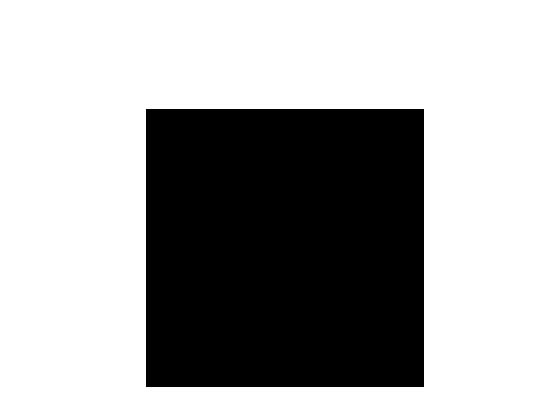 Rotary Encoder Gel 2351