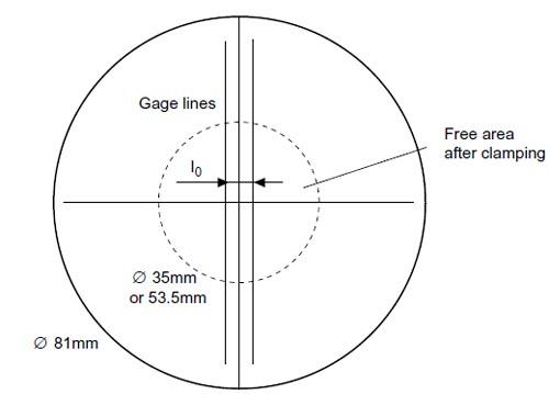 Heat Sink | Pressurex-micro | Tactile Pressure Indicating Film ...