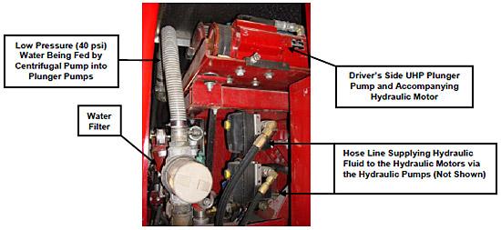 Gas Valves Millivolt Wiring Diagrams 19 Whirlpool Wiring Diagrams