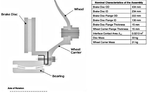 Heat Sink Pressurex micro