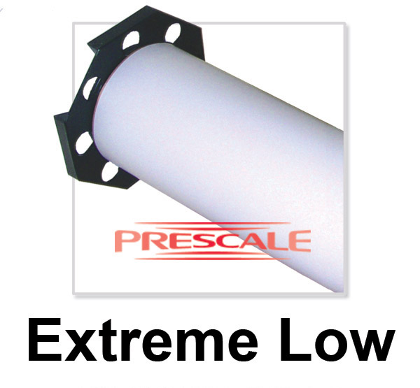 Extreme Low