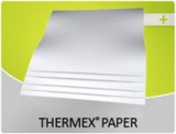 Thermex Paper