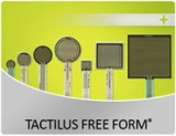 Tactilus Free Form