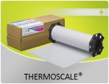 Thermoscale